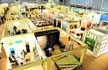Industries_MICE_Exhibitions-and-Trade-Conferences_108x70