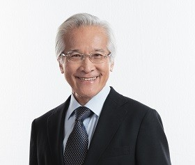 New Chairman and Board Members Appointed to the Singapore Tourism